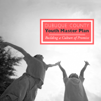 Youth Master Plan (2011)