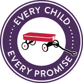 Every Child/Every Promise